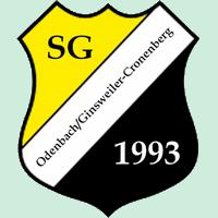 SG Odenbach/Ginsweiler-Cronenberg